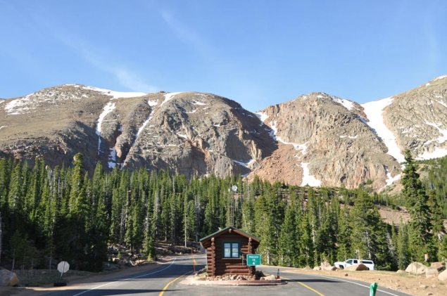 PPIHC Rescheduled for August 12th ppihc checkpoint 635x421