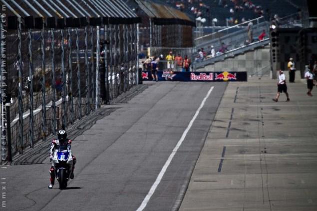 Saturday at Indianapolis with Jules Cisek Indianapolis GP Saturday Jules Cisek 15 635x423