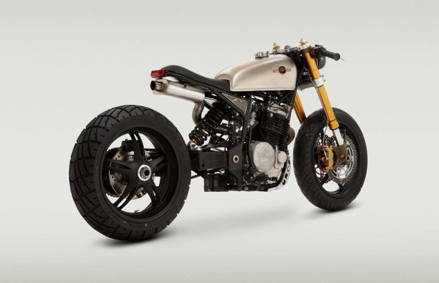 Frak Me: Starbucks Classified Moto KT600 Custom  Katee Sackhoff Classified Moto KT600 custom 15 635x410