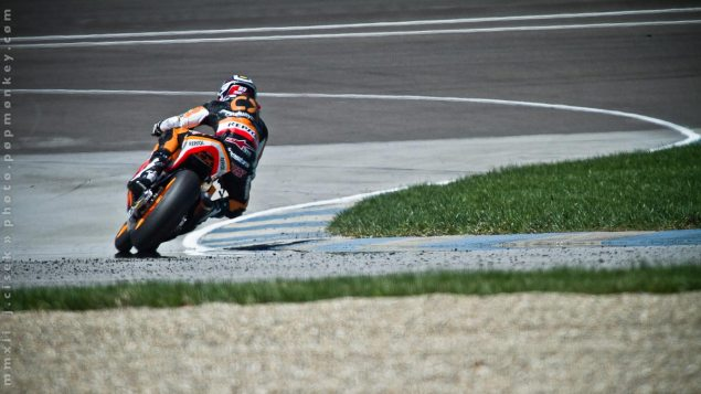 Trackside Tuesday: A Victim of History? Marc Marquez Repsol Honda Moto2 Indianapolis GP Jules Cisek 635x357