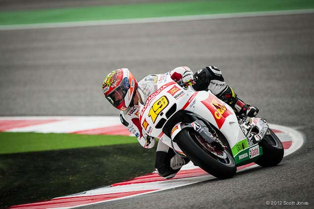 Friday at Misano with Scott Jones Friday Misano San Marino GP MotoGP Scott Jones11