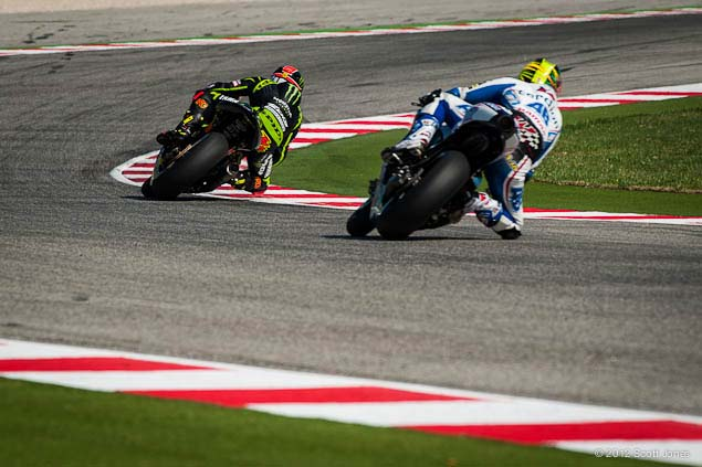 Saturday at Misano with Scott Jones Saturday Misano San Marino GP MotoGP Scott Jones 11