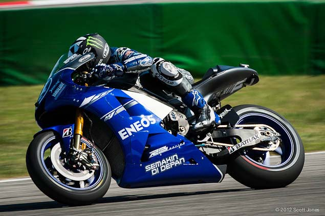Sunday at Misano with Scott Jones Sunday Misano San Marino GP MotoGP Scott Jones 05