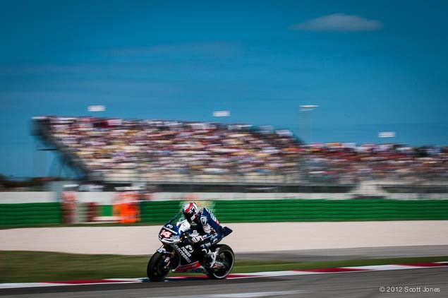 Sunday at Misano with Scott Jones Sunday Misano San Marino GP MotoGP Scott Jones 11
