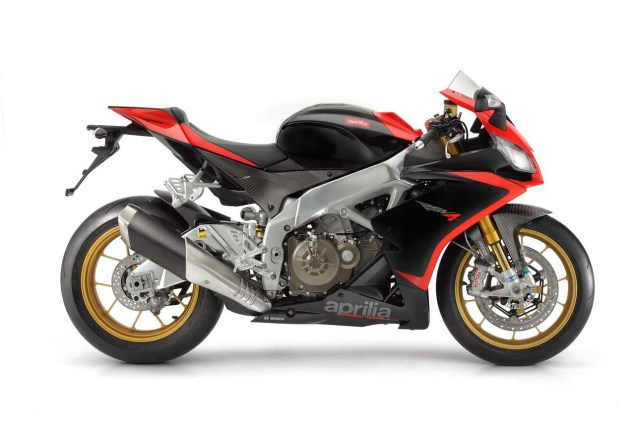 2013 Aprilia RSV4 Factory Gets ABS & Other Refinements 2013 Aprilia RSV4 Factory APRC 04 635x423