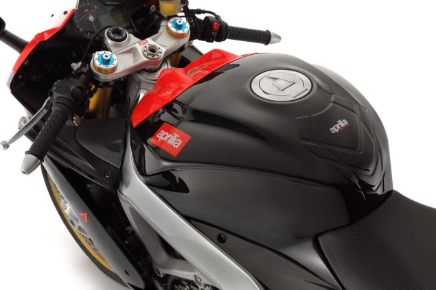 2013 Aprilia RSV4 Factory Gets ABS & Other Refinements 2013 Aprilia RSV4 Factory APRC 06 635x423