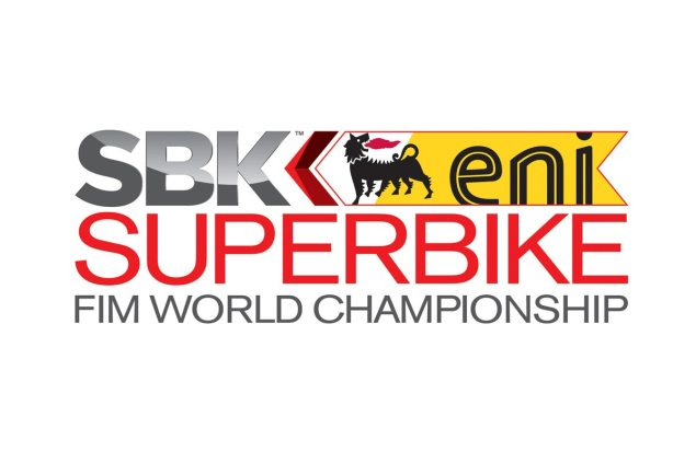 Provisional World Superbike Calendar for 2013 Released World Superbike logo 635x423