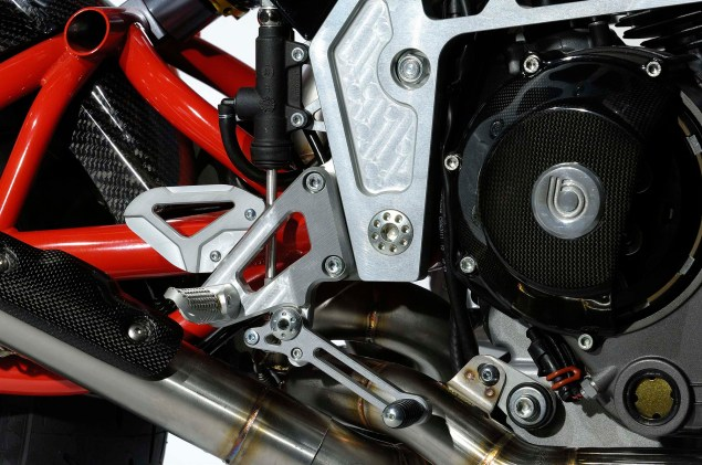 2013 Bimota Tesi 3D Naked   Hub Center Steering for Two 2013 Bimota Tesi 3D Naked two seater 04 635x421