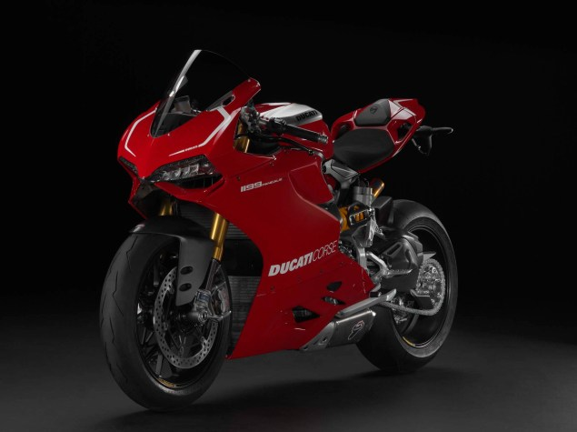 2013 Ducati 1199 Panigale R   201hp with Race Exhaust 2013 Ducati 1199 Panigle R 03 635x475