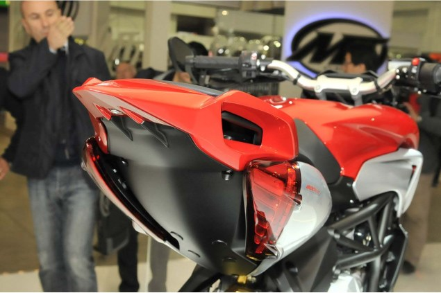 More Photos of the MV Agusta Rivale 2013 MV Agusta Rivale EICMA OmniMoto 05 635x423
