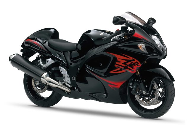 Wanting, Hoping, Praying for Hayabusa Suzuki Hayabusa 635x451