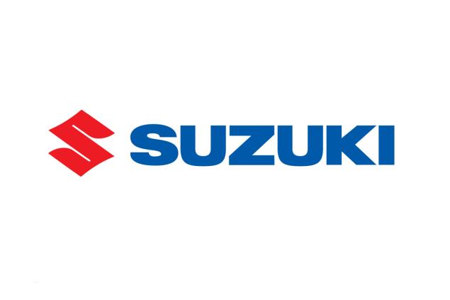 American Suzuki Files for Bankruptcy Suzuki Logo 635x423