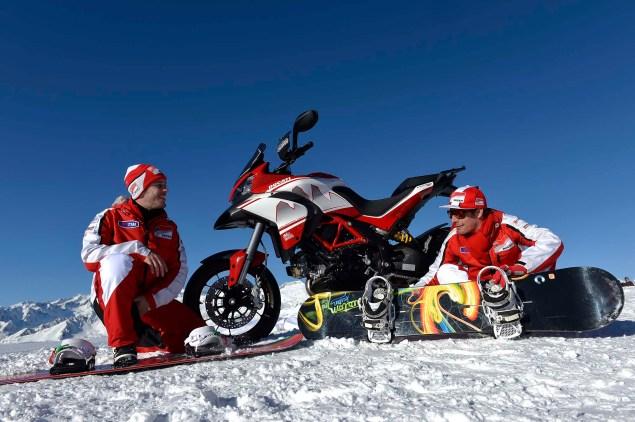 2013-Ducati-Multistrada-1200-S-Dolomites-Peak-08