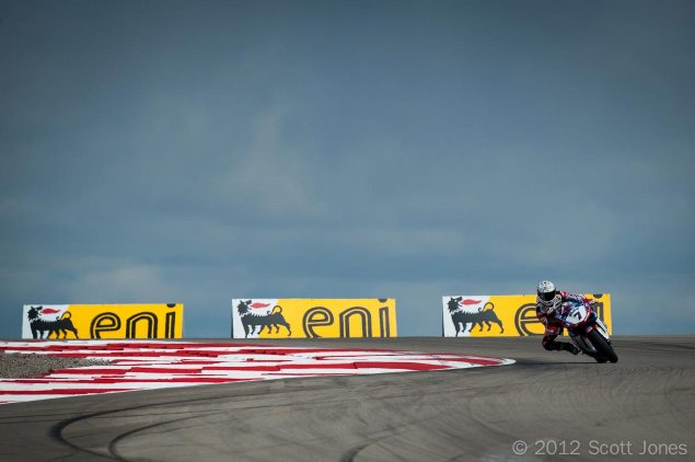 Carlos-Checa-Miller-Motorsport-Park-WSBK-Scott-Jones