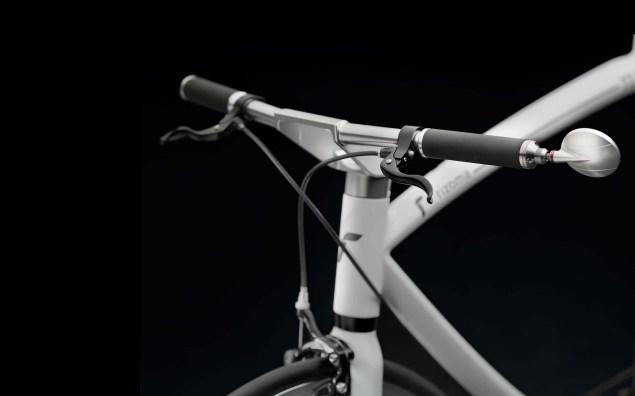 Rizoma 77|011 Metropolitan Bike Rizoma 77011 Metropolitan bike 07 635x396