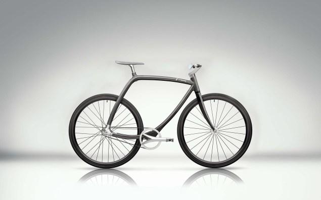 Rizoma 77|011 Metropolitan Bike Rizoma 77011 Metropolitan bike 09 635x396