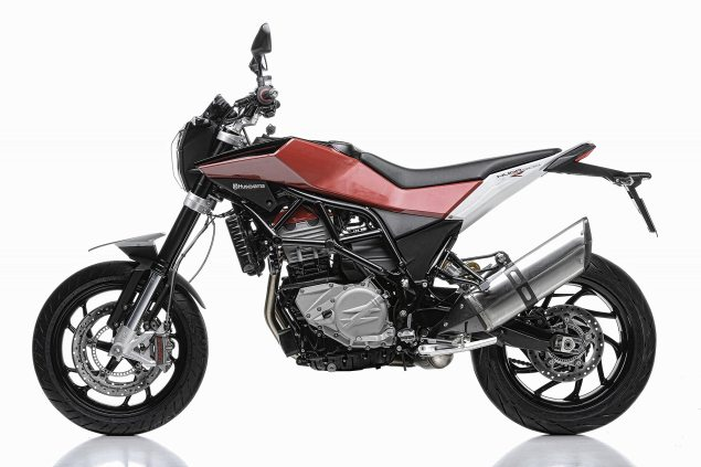 Husqvarna Showing Life? 2012 Up 15% with an Asterisk  husqvarna nuda 900 635x423
