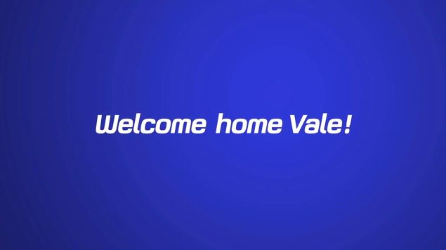 Video: Yamaha Welcomes Back Valentino Rossi yamaha welcome home vale 635x356