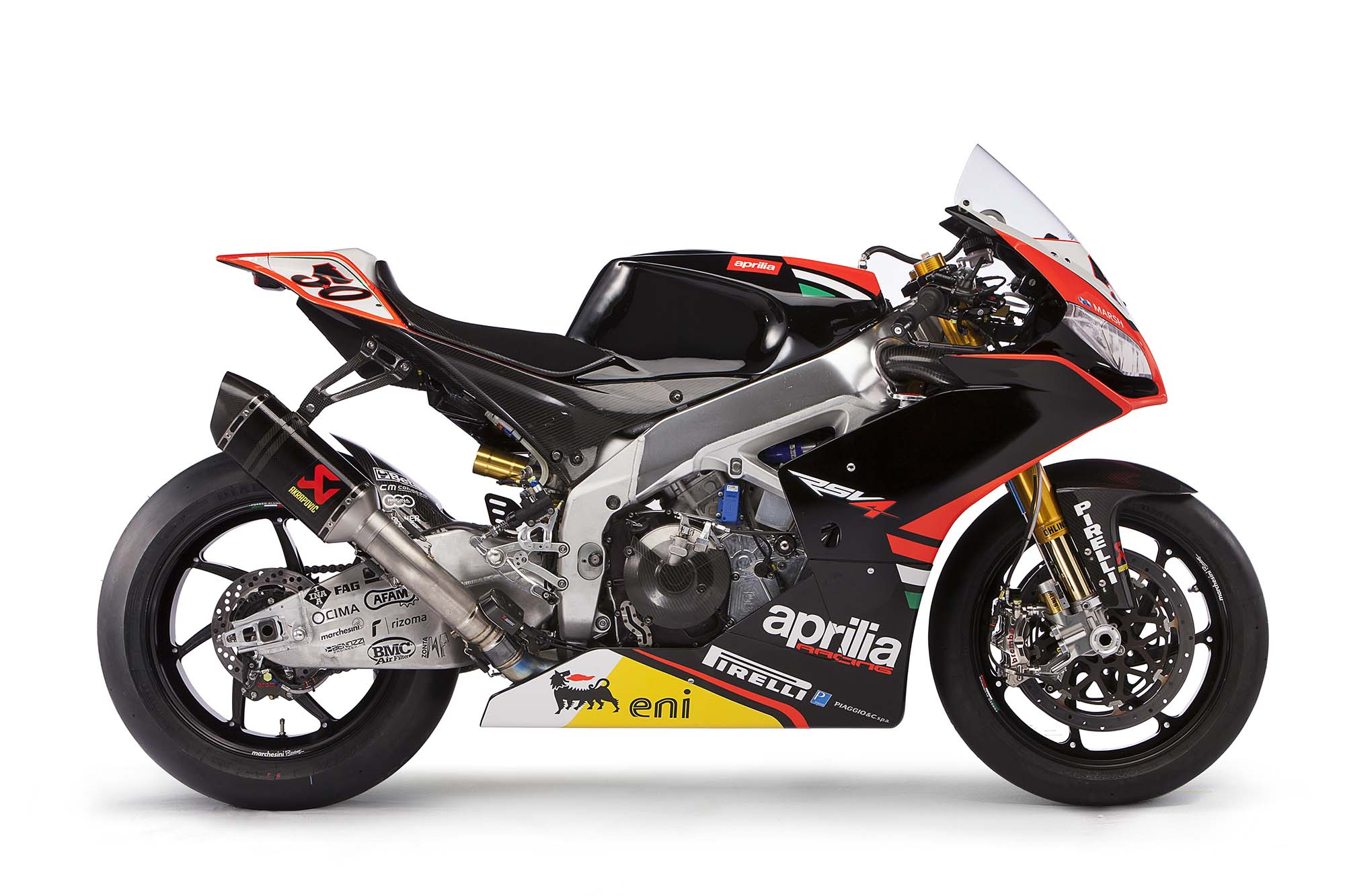 aprilia rsv4 factory archives asphalt rubber. Black Bedroom Furniture Sets. Home Design Ideas