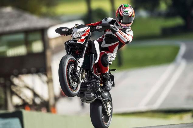 2013-Ducati-Hypermotard-Nicky-Hayden-11