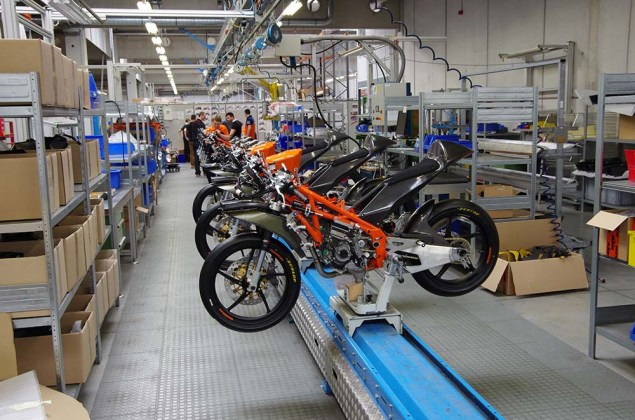2013-KTM-RC250R-production-racer-build-15