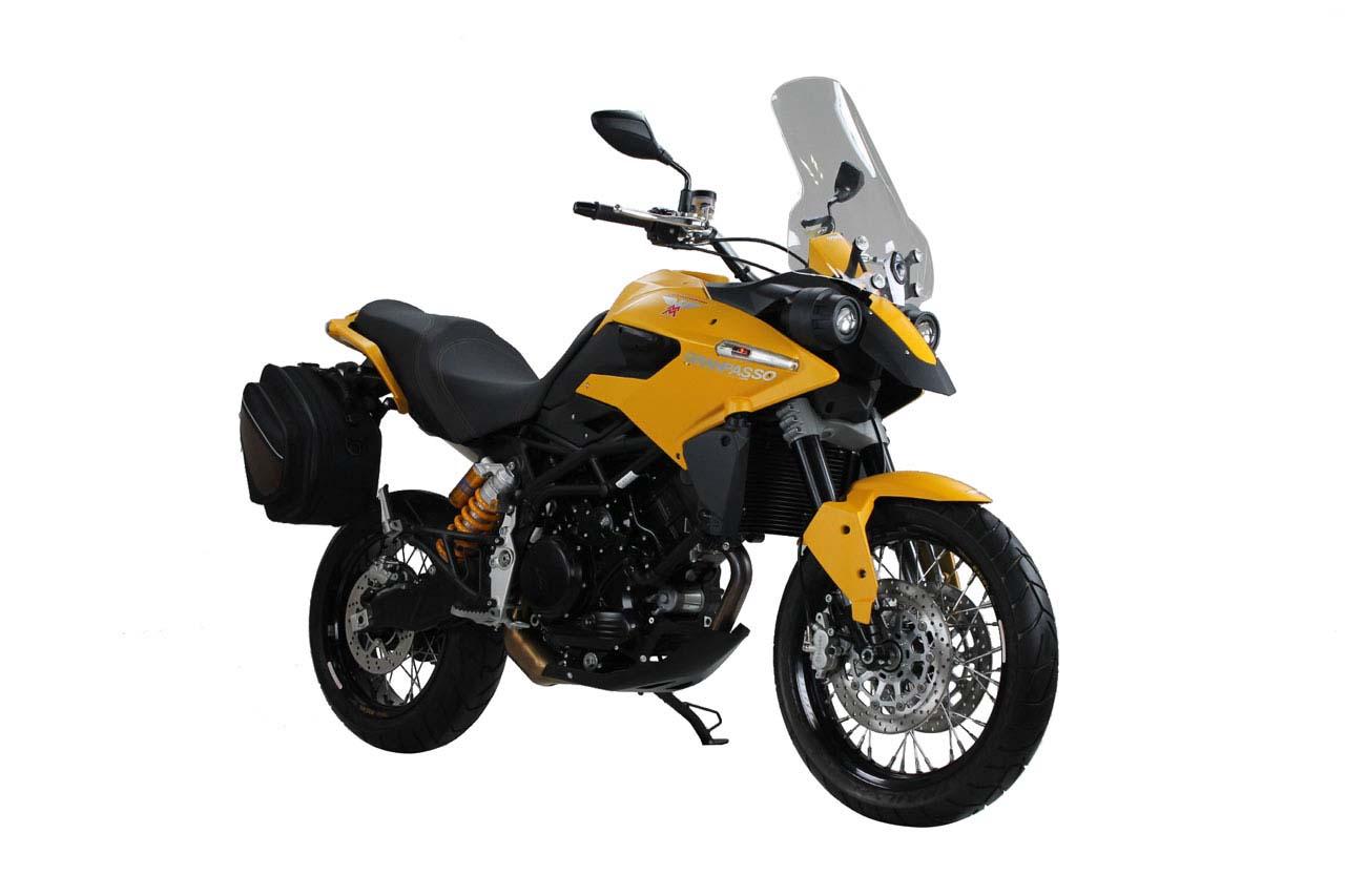 2013 moto morini granpasso scrambler get price cuts. Black Bedroom Furniture Sets. Home Design Ideas