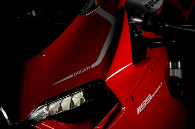101 Photos of the Ducati 1199 Panigale R Ducati 1199 Panigale R Circuit of the Americas 08 635x422