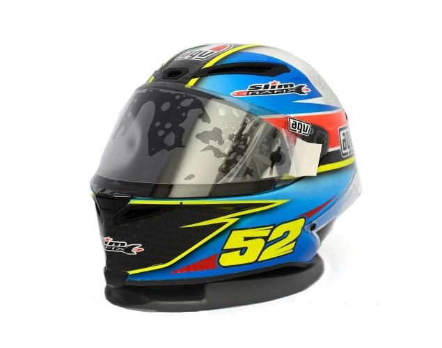 AGV-Pista-GP-MotoGP-Lukas-Pesek-2