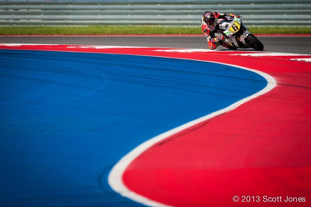 Friday-COTA-MotoGP-Scott-Jones-01