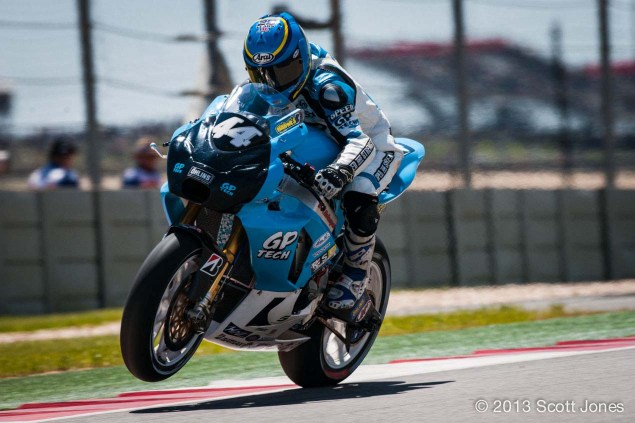 Friday at Austin with Scott Jones Friday COTA MotoGP Scott Jones 04 635x423