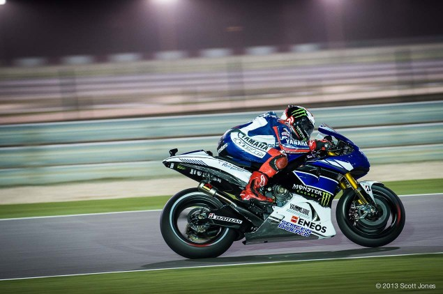 Friday at Qatar with Scott Jones Friday Qatar GP MotoGP Scott Jones 04 635x422