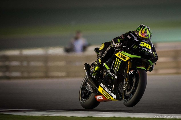 Friday at Qatar with Scott Jones Friday Qatar GP MotoGP Scott Jones 06 635x422