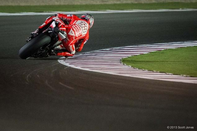 Friday at Qatar with Scott Jones Friday Qatar GP MotoGP Scott Jones 07 635x422