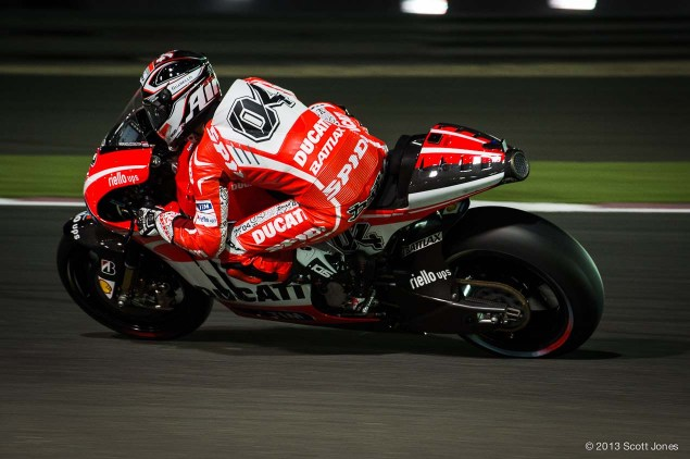 Friday at Qatar with Scott Jones Friday Qatar GP MotoGP Scott Jones 09 635x422