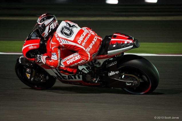 Friday at Qatar with Scott Jones Friday Qatar GP MotoGP Scott Jones 09 635x422