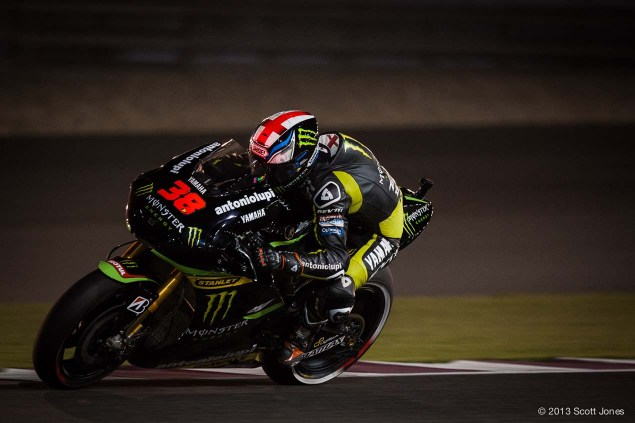 Friday at Qatar with Scott Jones Friday Qatar GP MotoGP Scott Jones 11 635x423