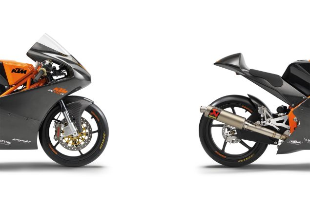 KTM RC390 Confirmed for 2013 EICMA Debut KTM RC250R 635x425