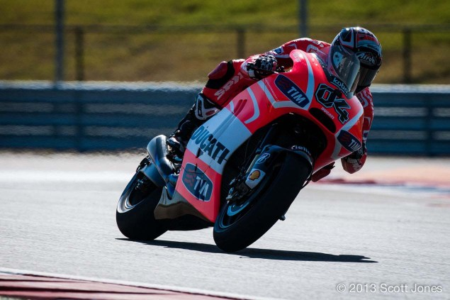 Saturday at Austin with Scott Jones Saturday COTA MotoGP Scott Jones 09 635x423