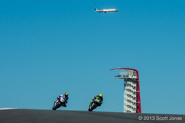 Saturday at Austin with Scott Jones Saturday COTA MotoGP Scott Jones 14 635x422