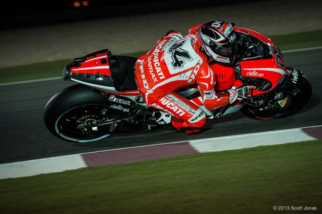 Saturday at Qatar with Scott Jones Saturday Qatar GP MotoGP Scott Jones 05 635x422