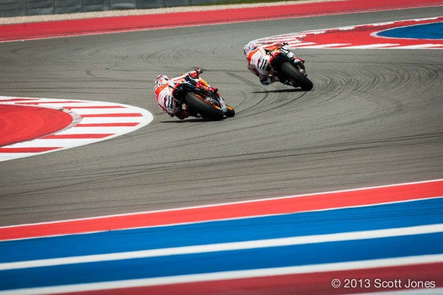 Sunday at Austin with Scott Jones Sunday COTA MotoGP Scott Jones 05 635x423
