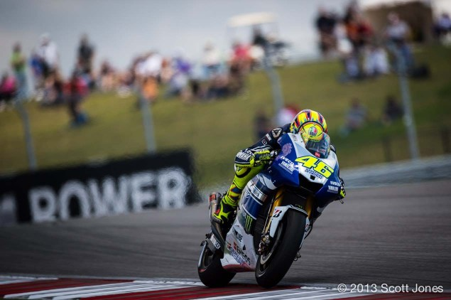 Sunday at Austin with Scott Jones Sunday COTA MotoGP Scott Jones 16 635x422