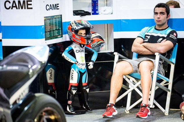 Thursday-Qatar-GP-MotoGP-Scott-Jones-18