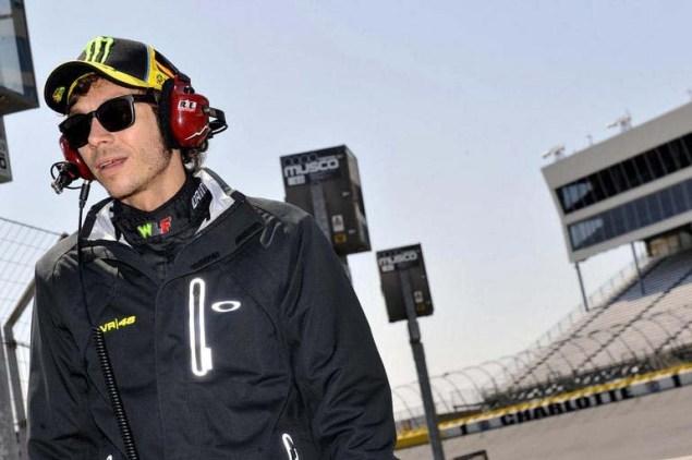 Valentino-Rossi-NASCAR-03