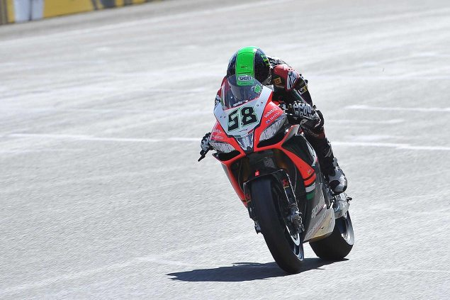 eugene-laverty-aprilia-racing-wbsk-assen