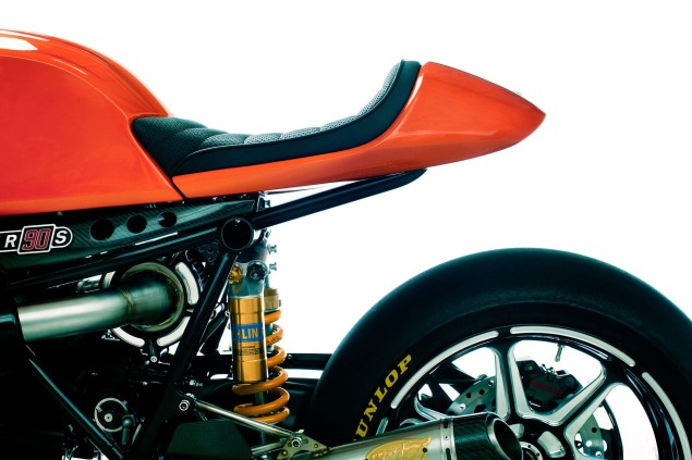BMW Concept Ninety   Retro Meets Modern BMW Concept Ninety 09 635x423