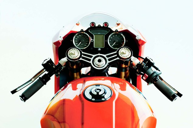 BMW Concept Ninety   Retro Meets Modern BMW Concept Ninety 12 635x423