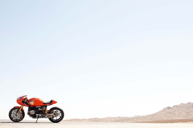 BMW Concept Ninety   Retro Meets Modern BMW Concept Ninety 21 635x423