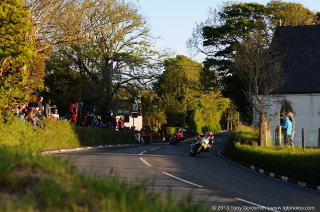 IOMTT: Barregarrow with Tony Goldsmith Barregarrow Isle of Man TT Tony Goldsmith 06 635x421