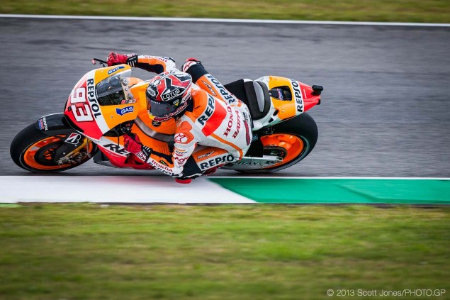 Friday at Mugello with Scott Jones Friday Mugello Italian GP MotoGP Scott Jones 09 635x423